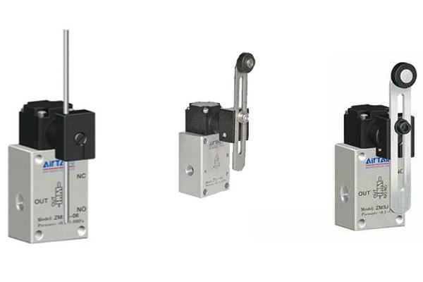 Fitsi ZM3 Series Control Valves.jpg